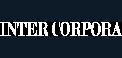 Inretcorpa