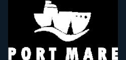 Port Mare